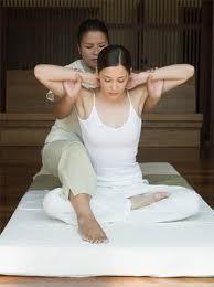 Yoga pasivo