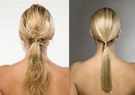 El aceite de argán nutre el cabello